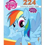 UPD My Little Pony Bath Bomb - Set of Two   zulily