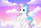 coloring my little pony – Google-haku  Coloring, Googlehaku, Pony #cartoon #co...