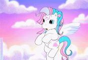 coloring my little pony - Google-haku