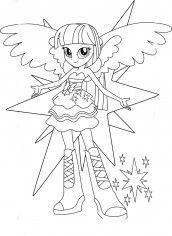 desenhos-para-colorir-my-little-pony-equestria-girls desenhos para colorir my little pony equestria girls Cartoon