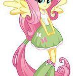 imagen de my little pony equestria girl applejack – Buscar con Google  Appleja...