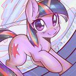 my little pony,Мой маленький пони,фэндомы,mlp art,Twiligh...