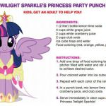 my little pony birthday party games - Google Search