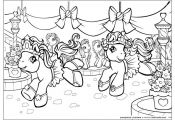 my little pony coloring pages 26 my little pony coloring pages 25  Coloring, Pag...