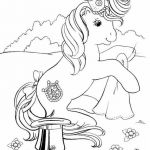 my little pony coloring pages | my little pony coloring pages 3 my little pony c...