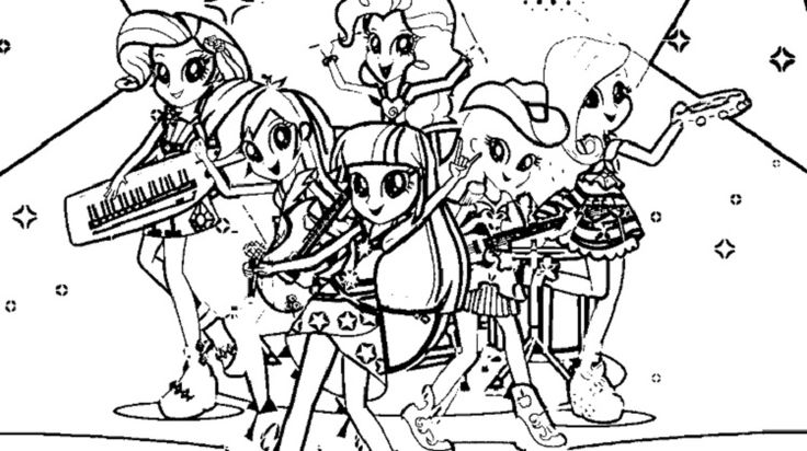 my-little-pony-coloring-pages-rainbow-rocks-Check-more-at-prinzewilson.com my little pony coloring pages rainbow rocks Check more at prinzewilson.com/... Cartoon