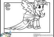 my little pony drawing twilight sparkle step by step - Google'da Ara
