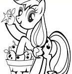 my little pony for kids