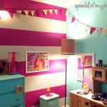 my little pony paint colors for bedroom | So, what about you!? Do you have a My ...