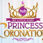 my little pony princess coronation party ideas  coronation, Ideas, party, Pony, ...