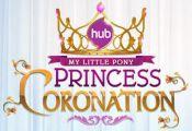 my little pony princess coronation party ideas  coronation, Ideas, party, Pony, ...