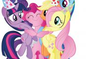 my little pony twilight png - Pesquisa Google