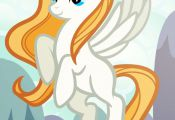 pony | how to draw an angel pony, my little pony