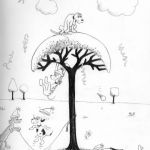 Dr Seuss Coloring Pages ColoringPagesWall...