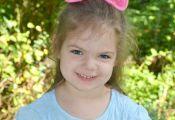 Fleece Clip On Ears My Little Pony Choose any by SugarTartCrafts  Choose, Clip, ...