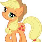 Hola, comparto kit de my little pony   Foro – Fantasias Miguel  comparto, de, ...