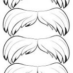 Image result for animals of dr seuss coloring pages