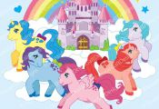 Little Pony Clipart, My Little Pony, Unicorn Clip Art, Pony Clip Art, Fairytale,...
