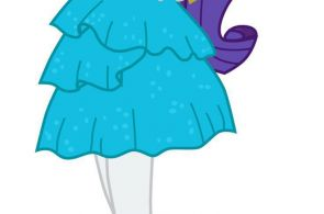 My Little Pony Friendship Is Magic Equestria Girls Rarity  Equestria, Friendship...