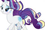 My Little Pony Friendship Is Magic, Equstria Girls – Community – Google+  Co...