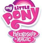 My Little Pony Games & Printables  games, Pony, Printables #cartoon #coloring #p...