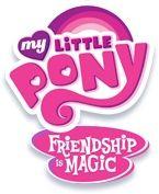 My-Little-Pony-Games-Printables-games-Pony-Printables-cartoon-coloring-p My Little Pony Games & Printables  games, Pony, Printables #cartoon #coloring #p... Cartoon