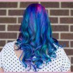 My Little Pony: Hair Dye is Magic | Hair Style