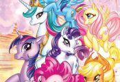 My Little Pony JSC by ToolKitten.devian... on deviantART