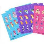 My Little Pony Party Supplies – My Little Pony Birthday – Party City  Birthd...