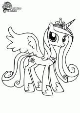 My-Little-Pony-Princess-Cadence-Coloring-Pages-–-GetColoringPages.com-cadence My Little Pony Princess Cadence Coloring Pages – GetColoringPages.com  cadence... Cartoon