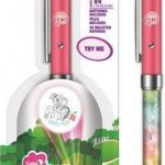 My Little Pony Projector Light Up Pen