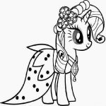 My Little Pony coloring.filminsp…  coloringfilminsp, Pony #cartoon #coloring #...