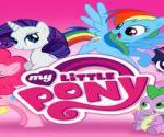 My Little Pony hack cheatsandtoolsfor…  cheatsandtoolsfor, hack, Pony #cartoon...