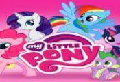 My Little Pony hack cheatsandtoolsfor…  cheatsandtoolsfor, hack, Pony #cartoon...