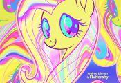 My Little Pony  le film Film Complet en Francais (HD) ღ Complet en Francais 20...