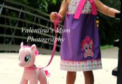 New and Exclusive Design from My little pony by Valentinasplace, $38.00