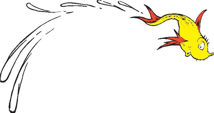 One-Fish-Two-Fish-650502-Dr-Seuss-Coloring-Pages-One-Fish-Two-Fish One Fish Two Fish 650502 Dr Seuss Coloring Pages One Fish Two Fish ... Cartoon