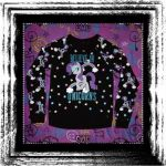 PREOWNED~ GIRL'S LARGE (14) MY LITTLE PONY SHIRT ~PREOWNED~ GIRL'S LARGE (14) MY...