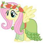 Resultado de imagen para my little pony  de, imagen, Para, Pony, Resultado #cart...