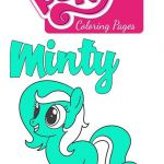 Top 55 'My Little Pony' Coloring Pages Your Toddler Will Love To Color #coloring...