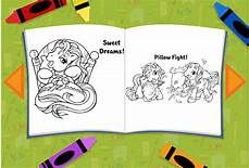 my-little-pony-coloring-book-game-Yahoo-Image-Search-Results my little pony coloring book game - - Yahoo Image Search Results Cartoon