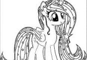 my little pony coloring pages freeblog89.blogsp…  Coloring, freeblog89blogsp, ...