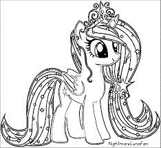 my-little-pony-coloring-pages-freeblog89.blogsp…-Coloring-freeblog89blogsp my little pony coloring pages freeblog89.blogsp…  Coloring, freeblog89blogsp, ... Cartoon