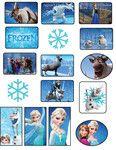 1551527477_23_Free-Frozen-Printables Free Frozen Printables!!! Cartoon