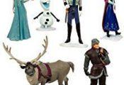 20+ FREE Disney FROZEN Printables Activity Sheets & Party Decor – Mom Endeavor...