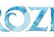 Disney Frozen Digital Clip Art Image #40