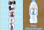 Disney Frozen Images to Print | Request a custom order and have something made j...