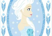FREE Frozen Images - Lots of free images from the Frozen movie-Elsa, Anna, Olaf,...
