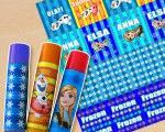 FREE Printable Frozen ChapStick Labels & lots more!