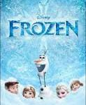FROZEN for $10.00 #onselz